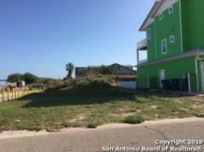 Active | 2096 Sand Point Cir  Port Aransas, TX 78373 2