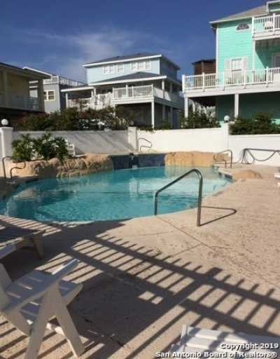 Active | 2096 Sand Point Cir  Port Aransas, TX 78373 9
