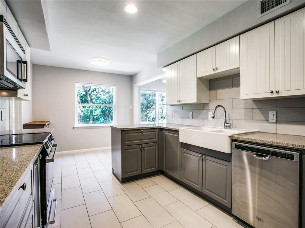 Sold Property | 1160 Bally Mote Drive Dallas, Texas 75218 10
