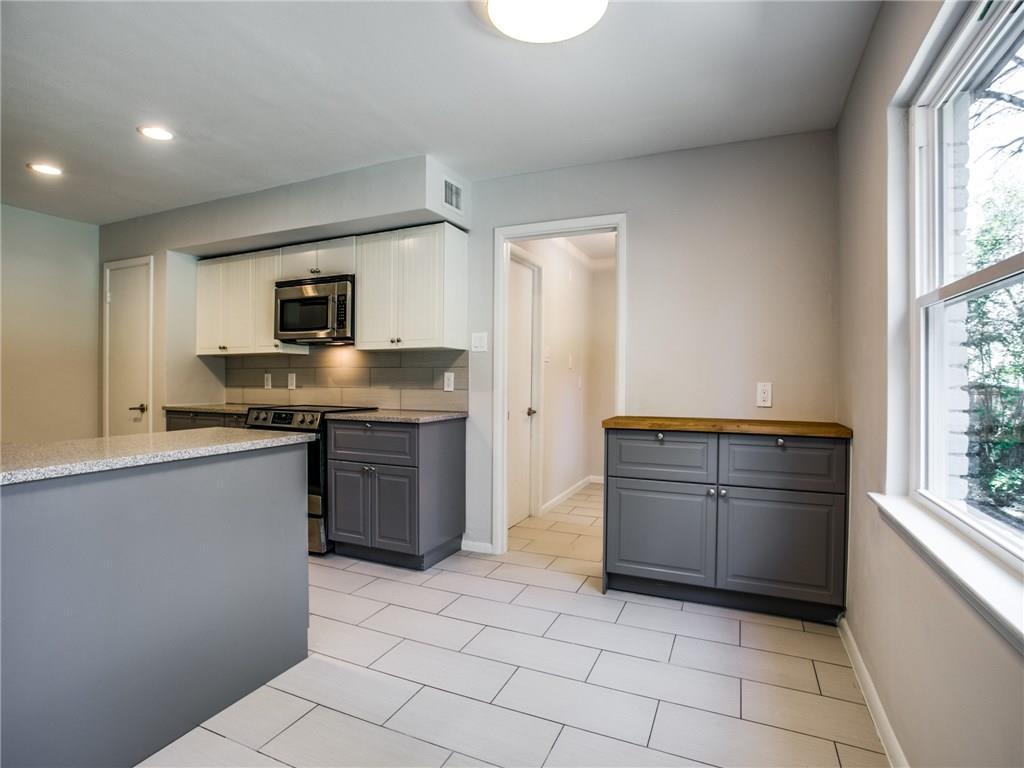 Sold Property | 1160 Bally Mote Drive Dallas, Texas 75218 11