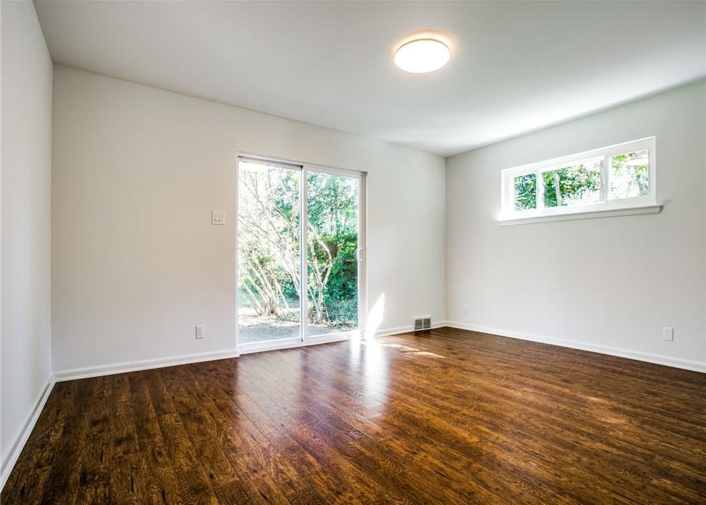 Sold Property | 1160 Bally Mote Drive Dallas, Texas 75218 12