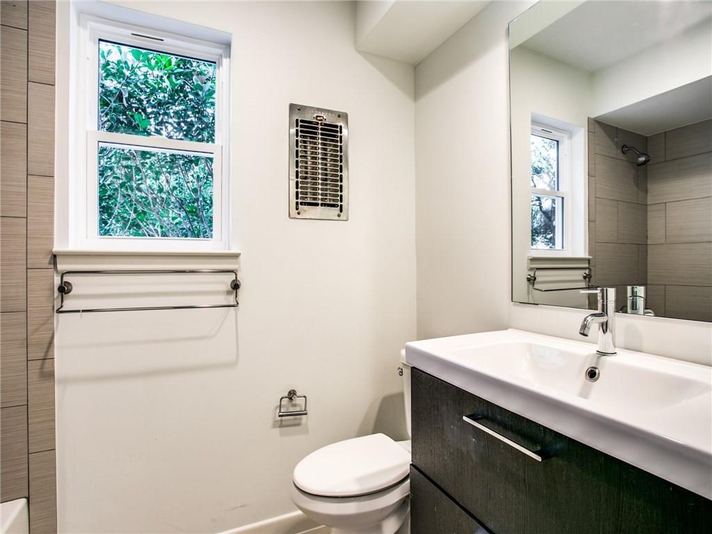 Sold Property | 1160 Bally Mote Drive Dallas, Texas 75218 14