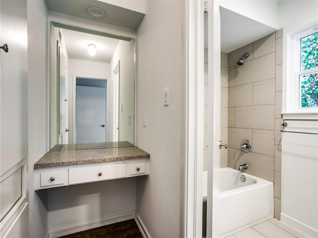 Sold Property | 1160 Bally Mote Drive Dallas, Texas 75218 15