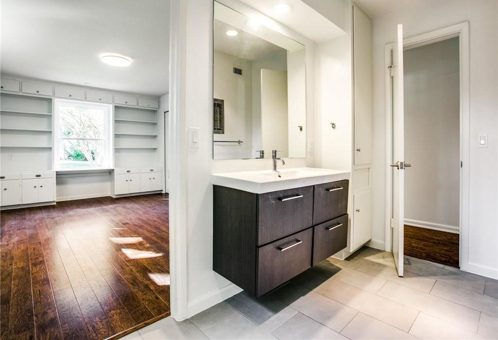 Sold Property | 1160 Bally Mote Drive Dallas, Texas 75218 17