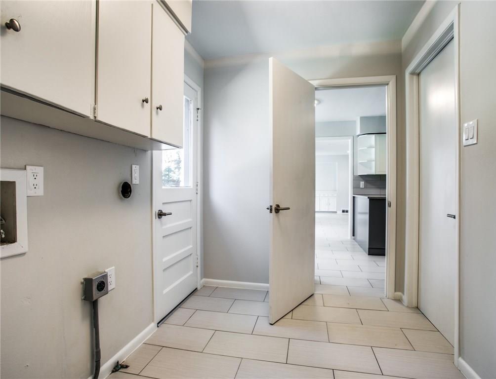 Sold Property | 1160 Bally Mote Drive Dallas, Texas 75218 20