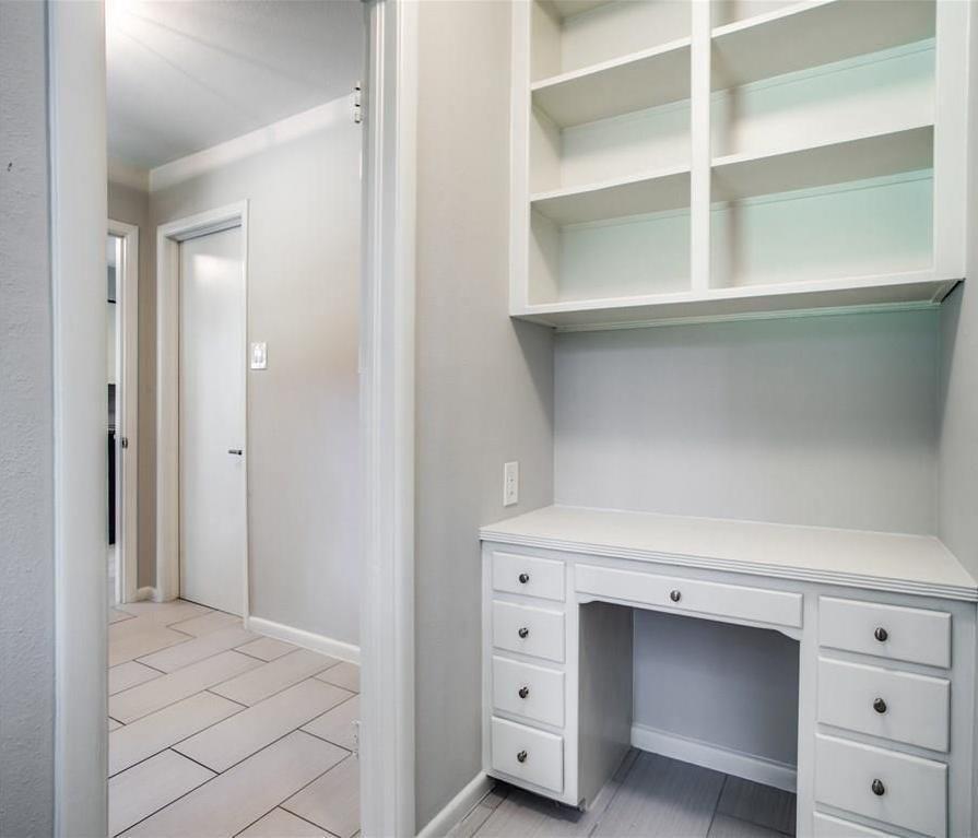 Sold Property | 1160 Bally Mote Drive Dallas, Texas 75218 21