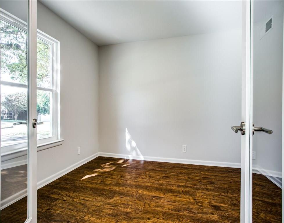 Sold Property | 1160 Bally Mote Drive Dallas, Texas 75218 3