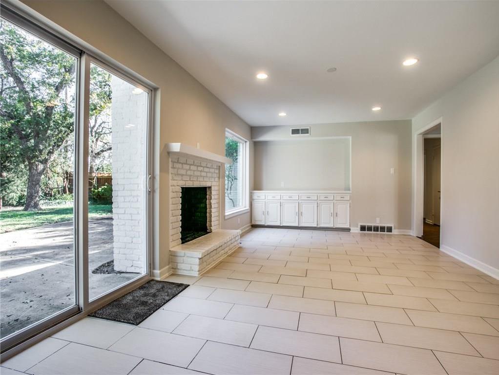 Sold Property | 1160 Bally Mote Drive Dallas, Texas 75218 6
