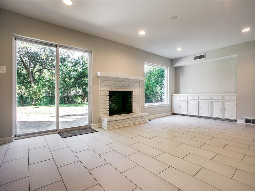 Sold Property | 1160 Bally Mote Drive Dallas, Texas 75218 7