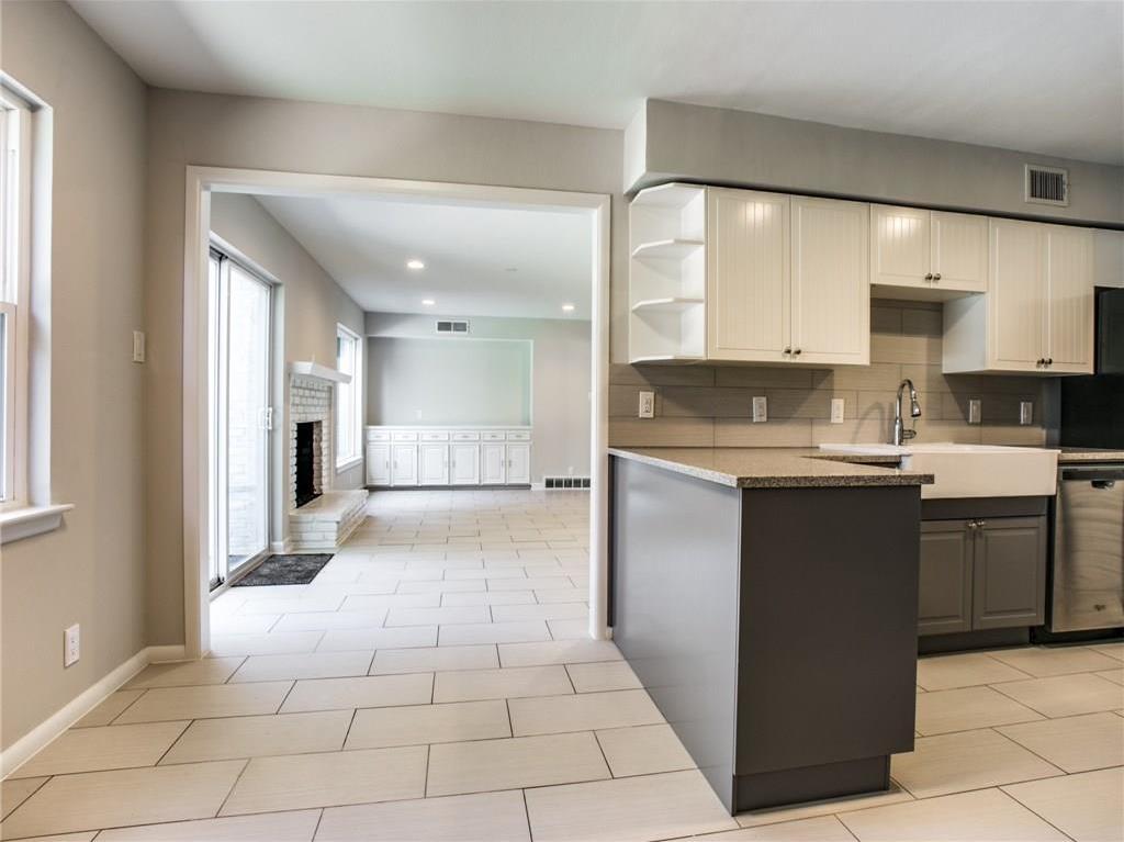 Sold Property | 1160 Bally Mote Drive Dallas, Texas 75218 8