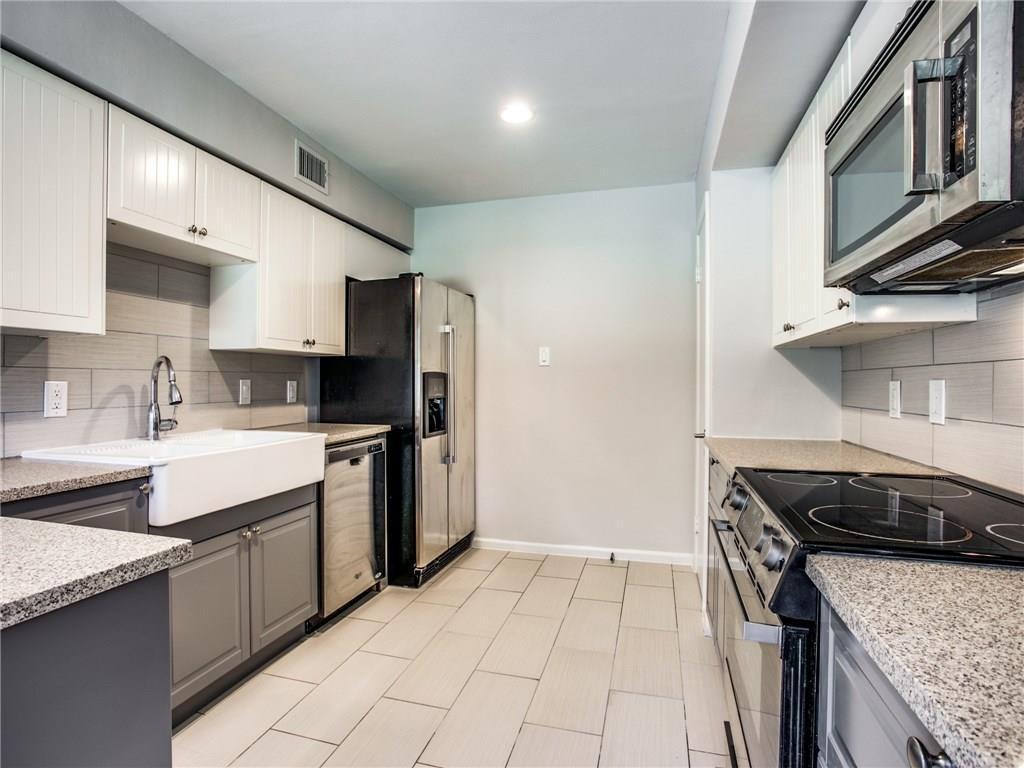 Sold Property | 1160 Bally Mote Drive Dallas, Texas 75218 9