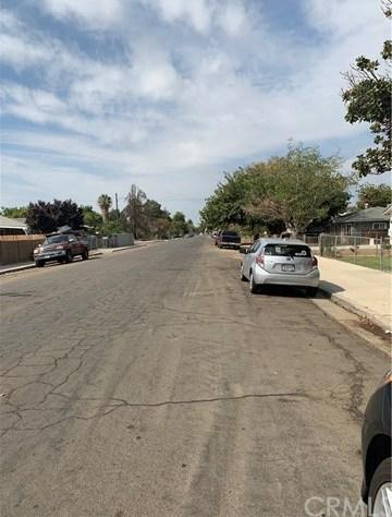 Closed | 520 Goodman  Street #A Bakersfield, CA 93305 15