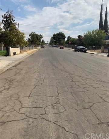 Closed | 520 Goodman  Street #A Bakersfield, CA 93305 16