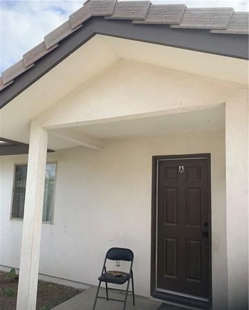 Closed | 520 Goodman  Street #A Bakersfield, CA 93305 3