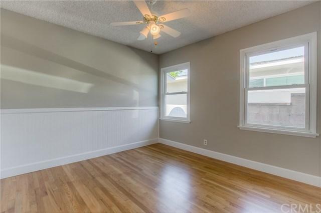 Closed | 5306 W 138th Street Hawthorne, CA 90250 10
