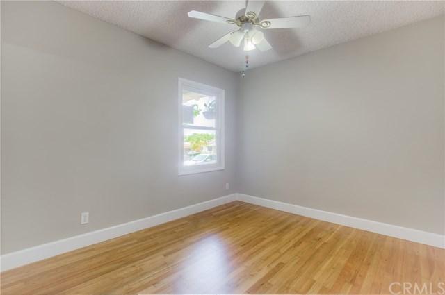 Closed | 5306 W 138th Street Hawthorne, CA 90250 11