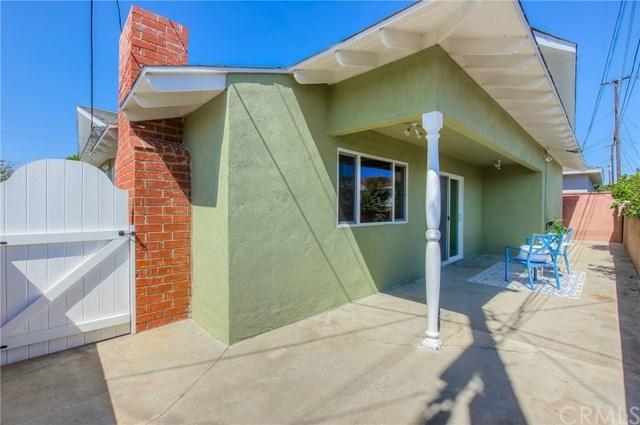 Closed | 5306 W 138th Street Hawthorne, CA 90250 14