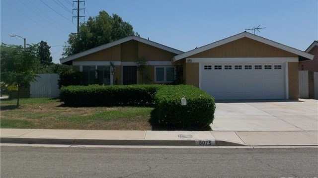 Closed | 5075 Harrison Street Chino, CA 91710 14