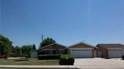 Closed | 5075 Harrison Street Chino, CA 91710 16