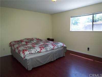 Closed | 5075 Harrison Street Chino, CA 91710 8