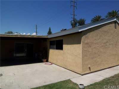 Closed | 5075 Harrison Street Chino, CA 91710 15