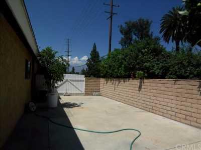 Closed | 5075 Harrison Street Chino, CA 91710 12