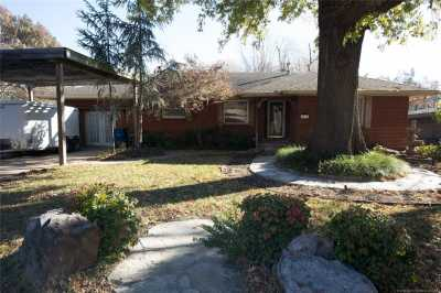 Off Market | 2715 S Florence Avenue Tulsa, Oklahoma 74114 1