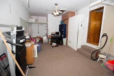 Off Market | 2715 S Florence Avenue Tulsa, Oklahoma 74114 14
