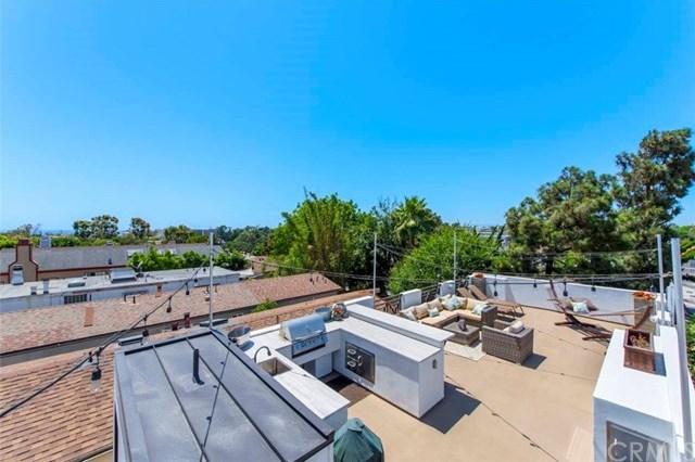 Closed | 557 3rd Street Hermosa Beach, CA 90254 30