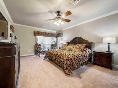 Off Market | 410 N 4395 Road Pryor, Oklahoma 74361 26
