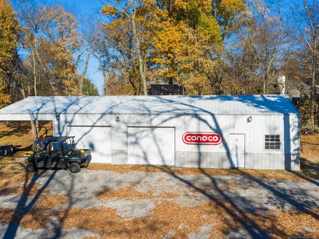 Off Market | 410 N 4395 Road Pryor, Oklahoma 74361 29