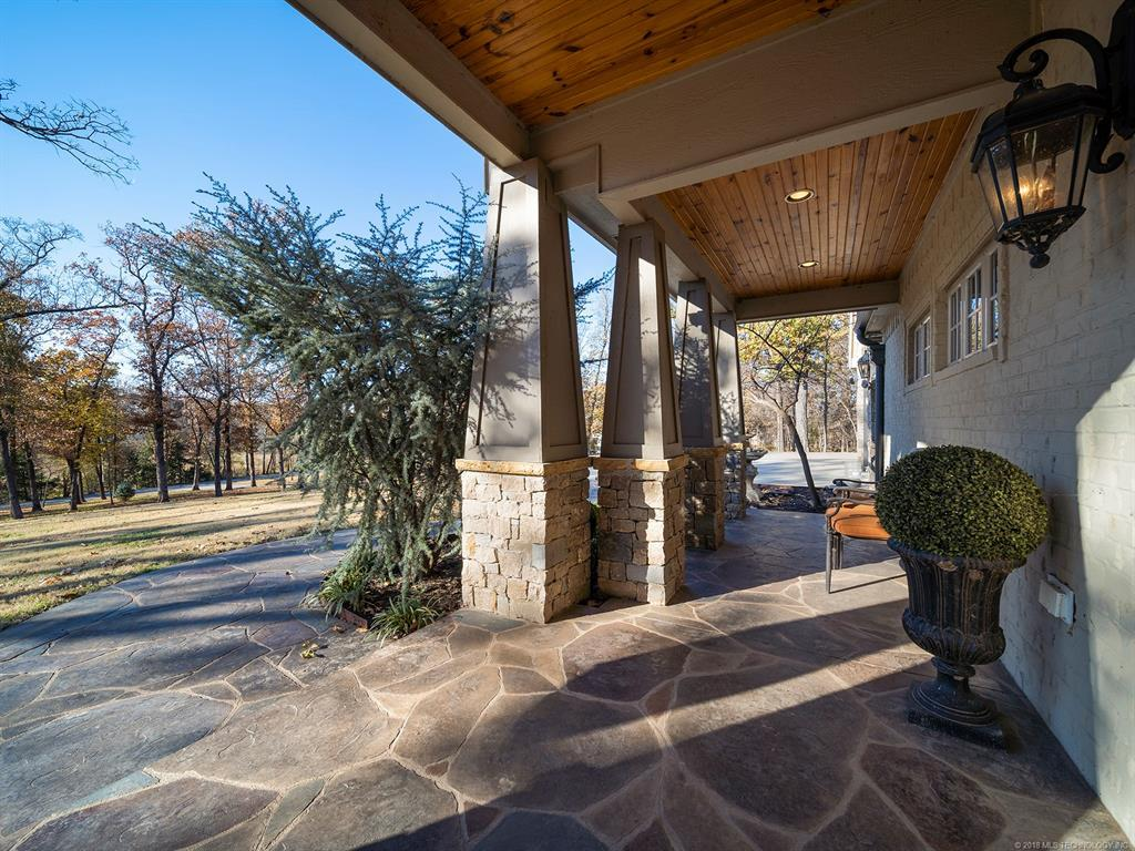 Off Market | 410 N 4395 Road Pryor, Oklahoma 74361 3
