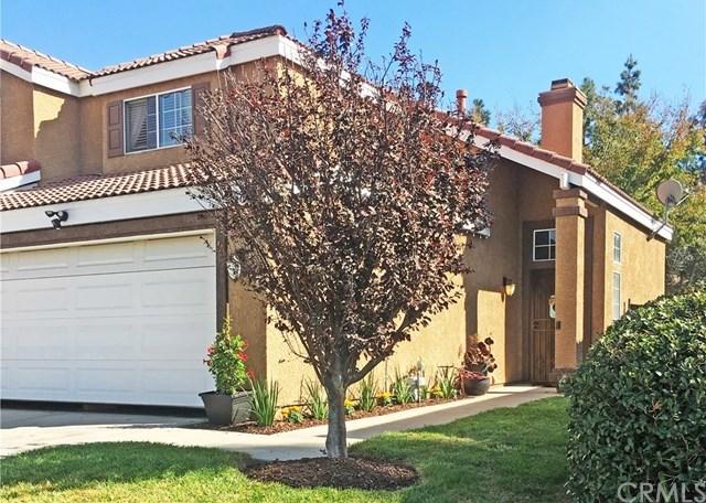 Off Market | 7667 Barrington Court Rancho Cucamonga, CA 91730 0