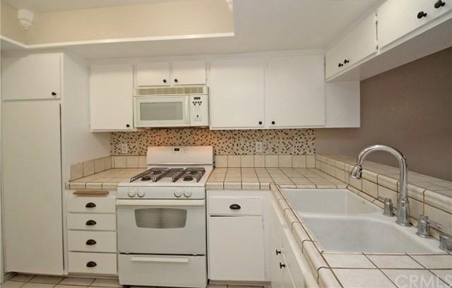 Off Market | 7667 Barrington Court Rancho Cucamonga, CA 91730 10