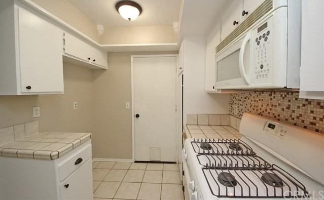 Off Market | 7667 Barrington Court Rancho Cucamonga, CA 91730 11