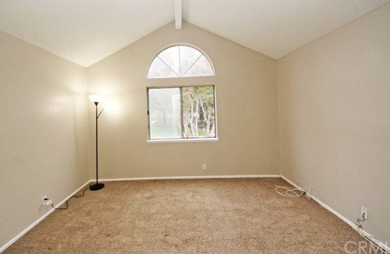 Off Market | 7667 Barrington Court Rancho Cucamonga, CA 91730 22