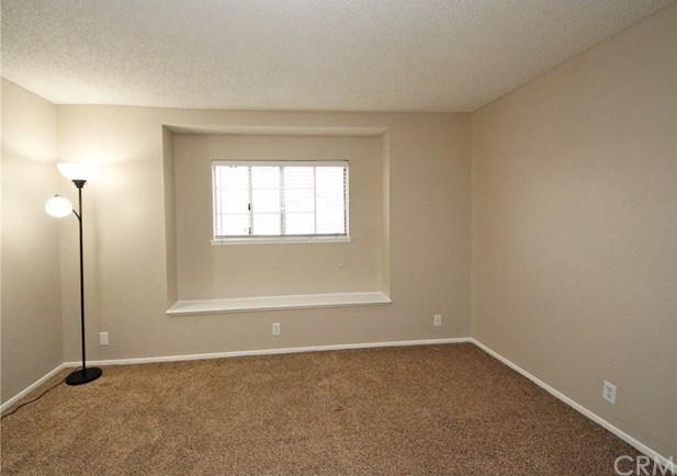 Off Market | 7667 Barrington Court Rancho Cucamonga, CA 91730 26