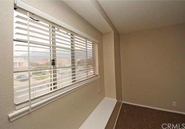 Off Market | 7667 Barrington Court Rancho Cucamonga, CA 91730 28