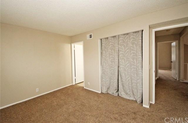Off Market | 7667 Barrington Court Rancho Cucamonga, CA 91730 29