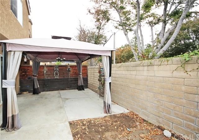Off Market | 7667 Barrington Court Rancho Cucamonga, CA 91730 33