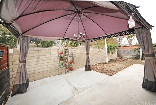 Off Market | 7667 Barrington Court Rancho Cucamonga, CA 91730 34