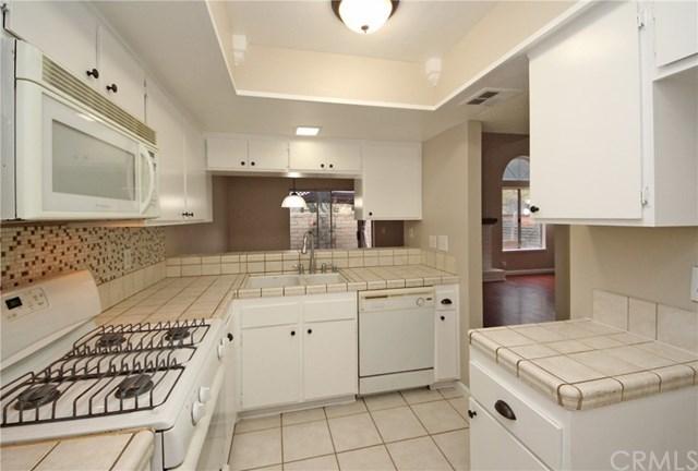 Off Market | 7667 Barrington Court Rancho Cucamonga, CA 91730 9
