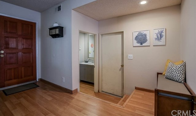 Closed | 149 S Avenue 54  #8 Highland Park, CA 90042 6