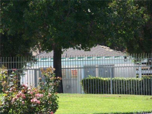 Closed   2584 Winston Court San Bernardino, CA 92408 24