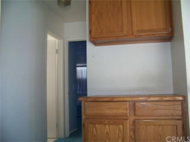 Closed   2584 Winston Court San Bernardino, CA 92408 11