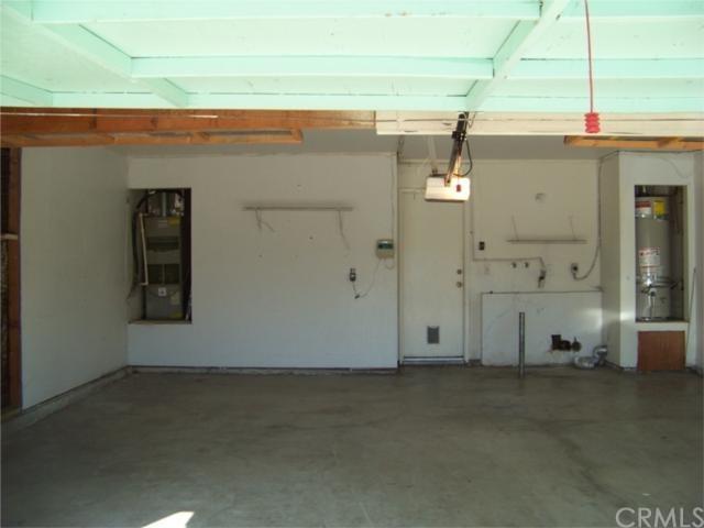 Closed | 2584 Winston Court San Bernardino, CA 92408 22