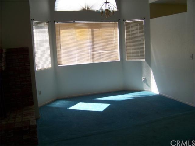 Closed | 2584 Winston Court San Bernardino, CA 92408 4