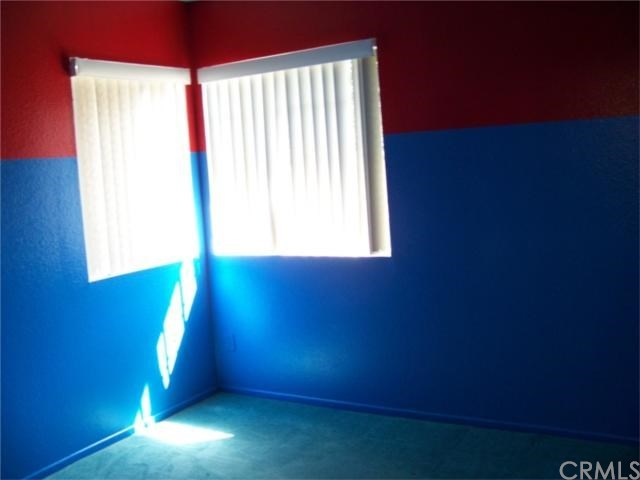 Closed   2584 Winston Court San Bernardino, CA 92408 15