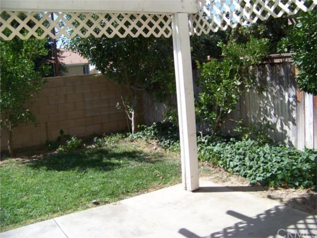 Closed | 2584 Winston Court San Bernardino, CA 92408 23