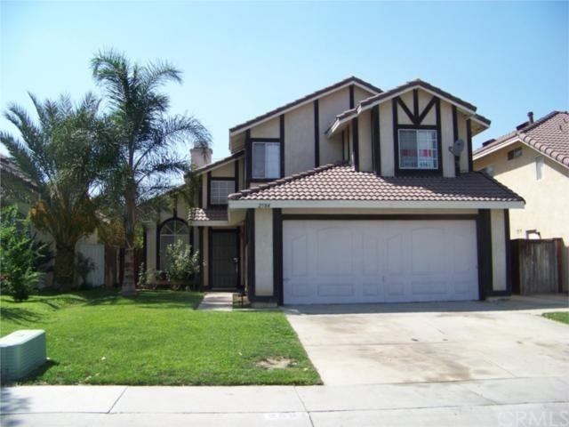 Closed | 2584 Winston Court San Bernardino, CA 92408 18